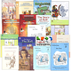 FPA Grade 5 Resources