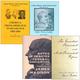 FPA U.S. History & American Studies III Resrc