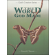 World God Made Worktext (1st Edition)