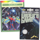 Ender's Game Literature Unit Package