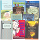 FPA Grade 6 English Resources
