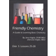 Friendly Chemistry DVD Series Discussion 5 (Lessons 25-28)