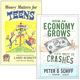 FPA Grade 7 Economics Resources