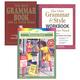 High School Grammar Part 2 Literature Unit Package