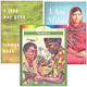 High School Nonfiction Literature Unit Package