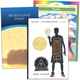 High School Poetry Literature Unit Package