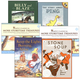 Simply Classical More StoryTime Treasures Book Pack