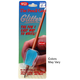 Pencil Grip (Glitter) carded