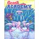 Beast Academy 2D Math Guide