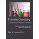 Friendly Chemistry DVD Series Discussion 6 (Lessons 29-32)