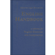 Christian Light Education English Handbook