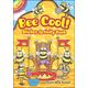 Bee Cool! Sticker Activity Book