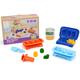 Toy Maker Dough Set
