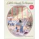 Little Hands to Heaven Teacher's Guide