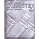 Experiences in Chemistry Student Data Notebook 2nd Edition
