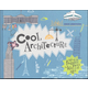 Cool Architecture: Filled with Fantastic Facts for Kids of All Ages