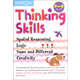 Kumon Thinking Skills Pre-K & Up