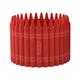 Crayola Crayon Cup - Red