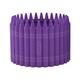 Crayola Crayon Cup - Violet