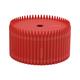 Crayola Round Storage Bin - Red