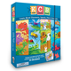 Kids Create Books - Dinosaurs, Insects, Pets & Sea