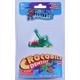 World's Smallest Crocodile Dentist Games