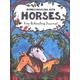 Homeschooling with Horses Fun-Schooling Journal