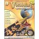 Vocabulary Grades 4-5 Daily Skill Builders