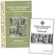 Latin Grammar Recitation Program