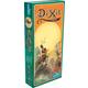Dixit: Origins Expansion