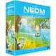 Neom: Create the City of Tomorrow Game