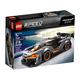 LEGO SC McLaren Senna (75892)