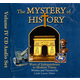 Mystery of History Volume 4 Audio CD Set
