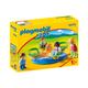 Children' Carousel (Playmobil 1-2-3)