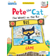 Pete the Cat The Wheels on the Bus Game
