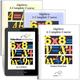VideoText Algebra Complete Online Course + Desk Reference Bundle