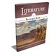 Essentials in Literature Level 11 Additional Resource Book