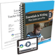 Essentials in Writing Level 1 Bundle (Textbook and Online Video Subscription) 2nd Edition
