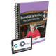 Essentials in Writing Level 4 Bundle (Textbook / Workbook, Teacher Handbook and Online Video Subscription) 2nd Edition