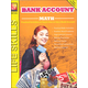 Bank Account Math (Life Skills)