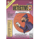 Math Detective B1 Software