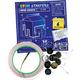 Paper Circuits (Stem Starter Kit)