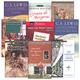 FPA Grade 8 English Resources