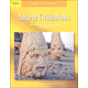 Take a Stand! Ancient Civilizations Teacher's Edition