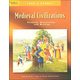 Take a Stand! Medieval Civilizations Teacher's Edition