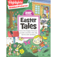 Hidden Pictures Silly Sticker Stories - Easter Tales