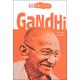 DK Life Stories: Gandhi