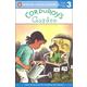 Corduroy's Garden (Penguin Young Reader L3)
