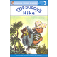 Corduroy's Hike (Penguin Young Reader Level 3)