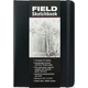 Field Sketchbook